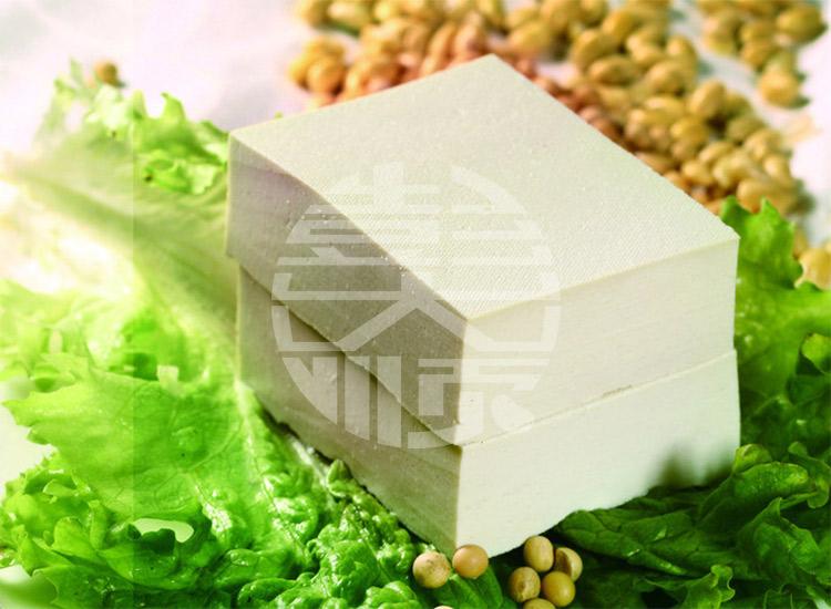 老豆腐技术培训