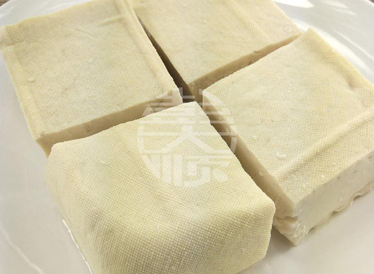 酸浆豆腐培训