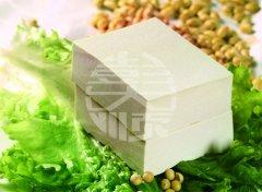 豆腐的济世之道
